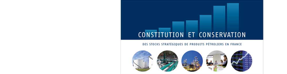 Brochure institutionnelle 2016